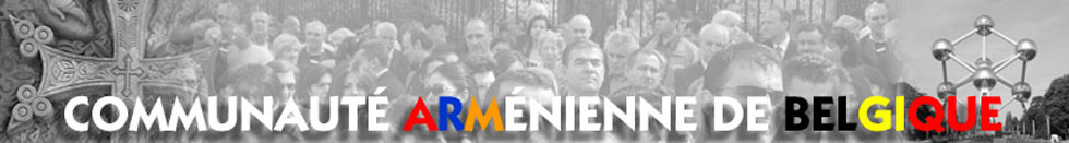 www.armencom.be